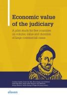 Ec value of judiciary.jpg