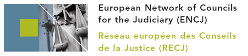 ENCJ - European Networks of Councils for the Judiciary