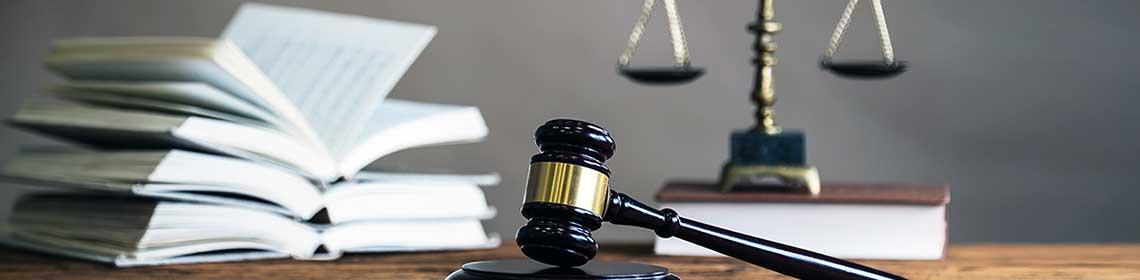 News | ENCJ - European Networks of Councils for the Judiciary