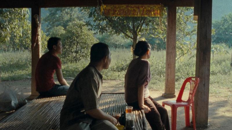 Oncle Boonmee, celui qui se souvient de ses vies antérieures (2010) : un mystère dans le nord-est de la Thaïlande
