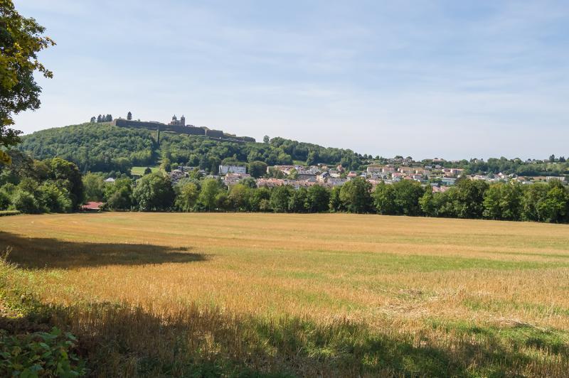 Meuse Montmédy
