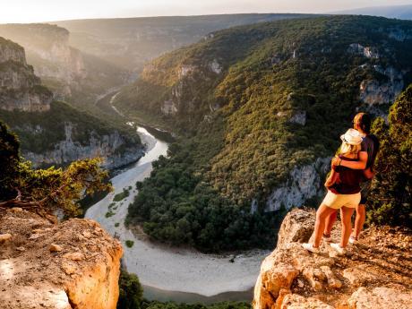 Ardèche : 10 expériences pour en tomber amoureux